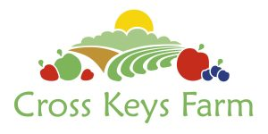 Cross Keys Farm